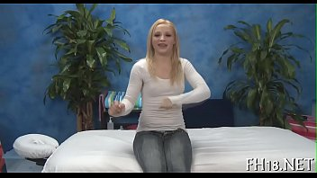 Massage porn xvideos 5 min