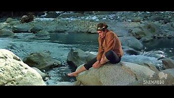 Ram Teri Ganga Maili - Part 3 Of 12 - Rajiv Kapoor - Manadakini - Superhit Hindi Movies porn image