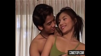 Thai Movie Free Couple Porn Video