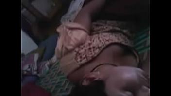 Drunk flashing boobs Rajeya boobs