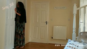 Housewife abused, punished, tortured and forced to have roug