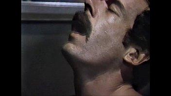 Dr. Bizarro (1983) - Blowjobs & Cumshots Cut