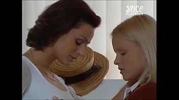 Jo Lesbian Compilation 13 min