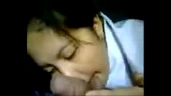 Related porn videos for ( bokep tante vs bocah kcil 9 thn ) porn video->