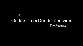 GFD-brianna-intern-interview-trailer jiGs6l8