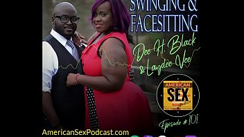 Swingers wifes atlanta Swinging facesitting - american sex podcast