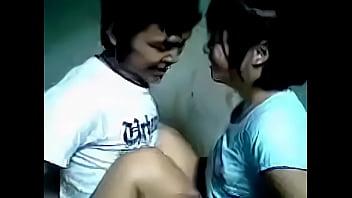 xx2vdo.com fuck thailand girl in my room