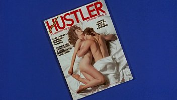1970's Golden age Adult Film Trailers in HD thumbnail