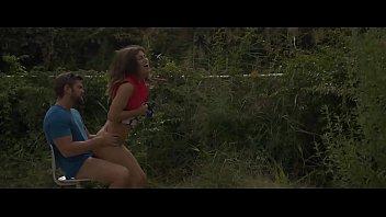 Streaming Video Public Bush Go Around - XLXX.video