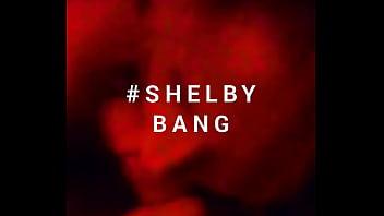 Shelby Bangs & Hugh Jorgan