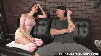 trueamateurmodels-handjob-video-ray-and-leigh 4 min