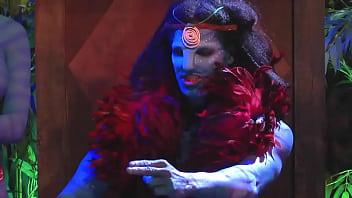 This Ain't Avatar 2 XXX Trailer - telexporn.com Vorschaubild
