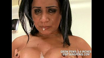 mature wife creampie ALESSANDRA MARQUES1
