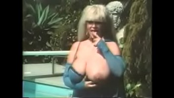 Retro porno candy samples mag - Xhamster.com 3648369 vintage ladies showing their big boobs