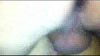 Pinoy Gay Sex Scandal Creampie