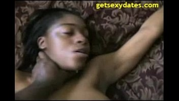 Rough amateur porn Ebony babe rough sex
