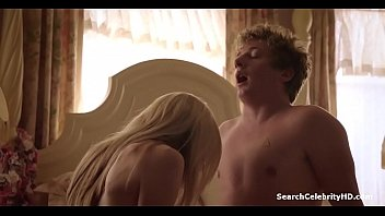 Shameless mimi sex scene - Justine lupe shameless s03e03 2013