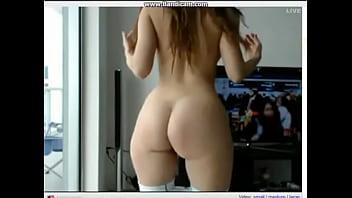 xvideos.com a150dd6008fa54dee8efb9c050db00a9