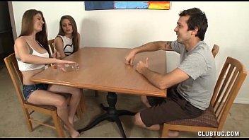 Two Teens Handjob copy 3 min