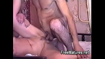 Amateur russian housewife anal