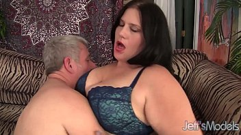 Butterfly sex thumbs - Beautiful bbw becky butterfly loves riding fat dicks.