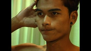 Gay teen boy photo series - Snakeplus13-o-anuitsuklap