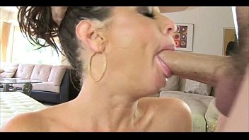 Whore gives good head 047