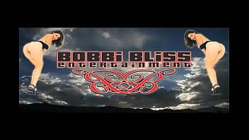 BOBBI BLISS ENTERTAINMENT INTRO 4