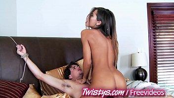 Two Pretty Lesbians Amateur Hot Sex On Cam