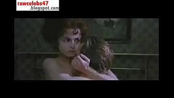 Helena bonham carter the wings of the dove...