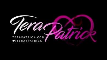 Insatiable Lesb ian Orgy With Tera Patrick, Na era Patrick, Nautica T N Asian Pussies