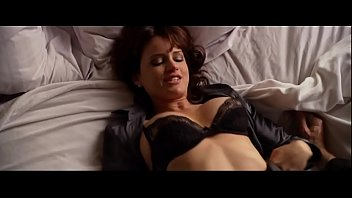 Carla gugino sex tape Carla gugino in californication 2007-2014 3