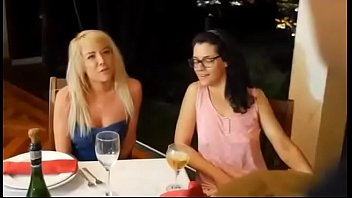 Porno ticas amateur