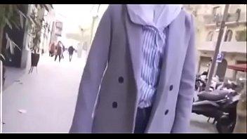 14994 مصرية محجبة تتناك من خليجي بتقولو نروح البيت عشان اخي مايشوفنا الفيديو كامل في الرابط preview