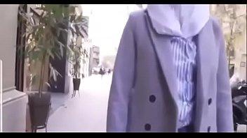14302 مصرية محجبة تتناك من خليجي بتقولو نروح البيت عشان اخي مايشوفنا الفيديو كامل في الرابط preview