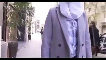 17779 مصرية محجبة تتناك من خليجي بتقولو نروح البيت عشان اخي مايشوفنا الفيديو كامل في الرابط preview