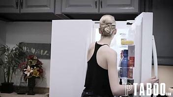 Homeowners Son Terrorizes Honest Hardworking Housemaid Anny Aurora