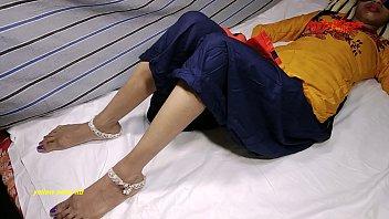 इंडियन हॉट सेक्सी भाभी की चुदाई