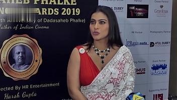 Indian actress fat nipple and big boob