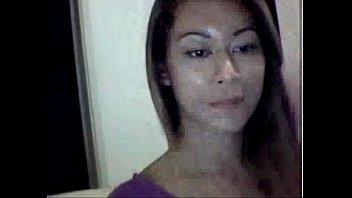 Cnn suck web Vanessa.kiasy.caiu.na.webcam