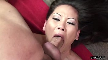Jessica Bangkok had rough sex with her horny landlord 12分钟