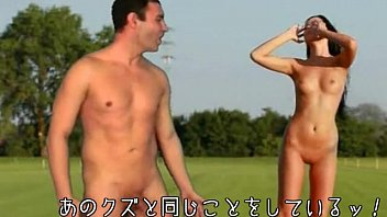 Alex P - Jerk Off My Movy Dick(Japanese Translation)