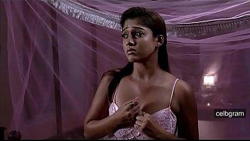 Nayanthara hot navel and boobs compilation 11分钟