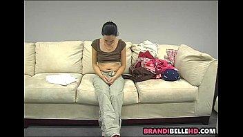 Brandis World 16