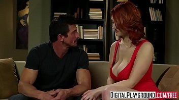 Usenet xxx dvd Digitalplayground - siri, tommy gunn - made you look