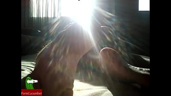sex in the sun ADR040