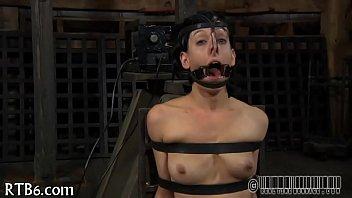 Elise erotic com 003