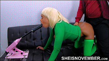 E porn violations - I stole step dad money, now i have to pay. pretty black step daughter msnovember fauxcest extreme sex machine punishment. nasty hardcore bdsm kink bj and cunt violated , huge titties areolas close up , while her mom is gone by sheisnovember 4k