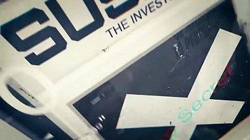 Case Num 7489593 – Silvia Saige – FULL SCENE on http://thiefMYLF.com