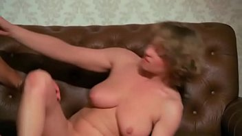 Porn Movie [Sweetscams.com]